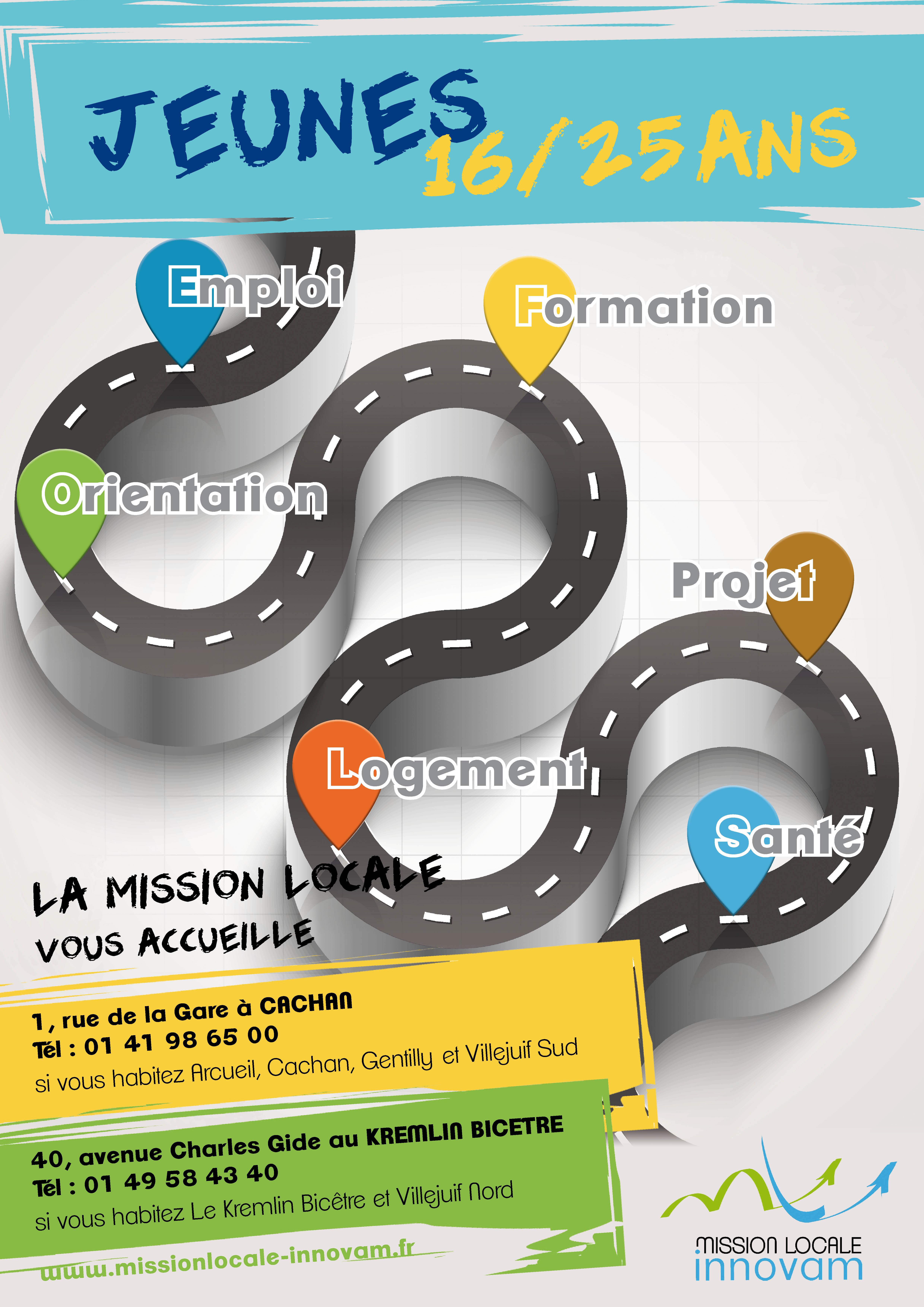 t u00e9l u00e9chargements  u2013 mission locale innovam