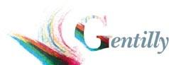 LogoGentilly